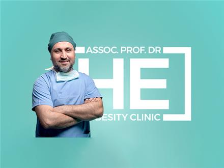 Dr. HE Obesity Clinic