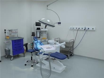 Novadis Dental Clinic