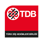 Turkish Dental Association