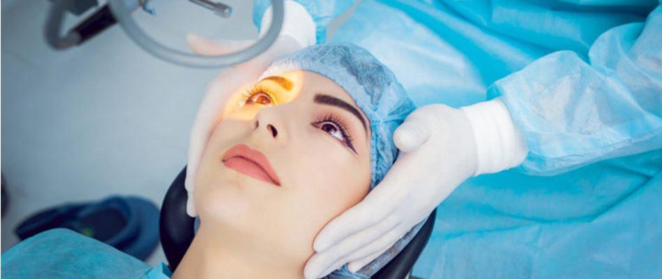 cum funcționează intervenția chirurgicală)