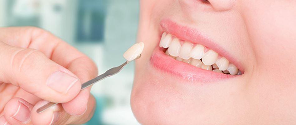 pierderea în greutate după extracția dinților de înțelepciune